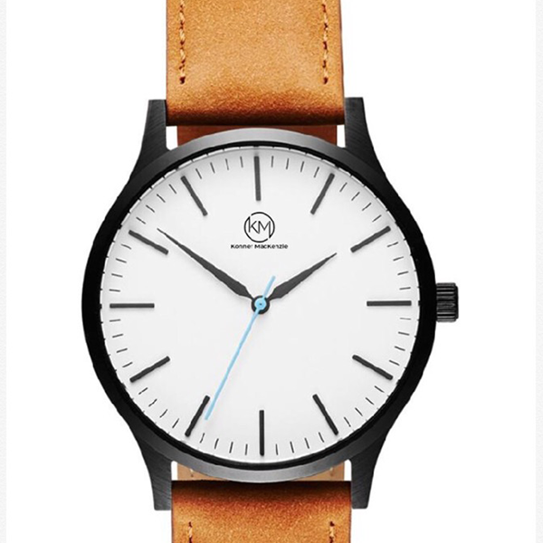 The Cumberland Series- 45mm Watch