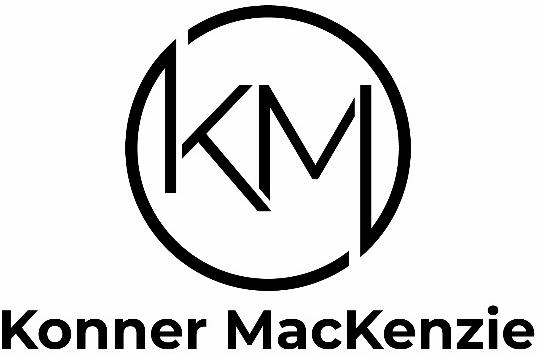 Konner Mackenzie